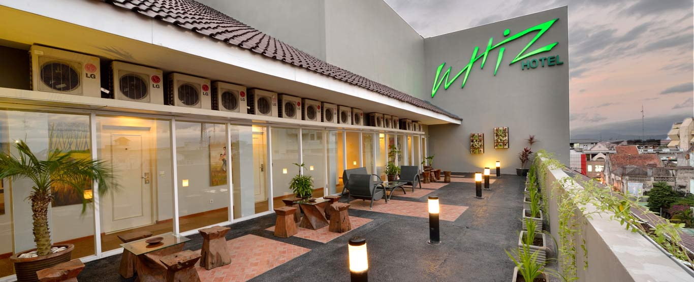 whiz hotel malioboro yogyakarta by intiwhiz international rh whizhotels com hotel sekitar malioboro jogjakarta hotel dekat malioboro jogja